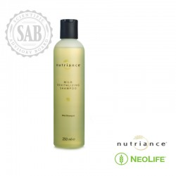 Refreshing Facial Cleanser 1, Normal to Dry