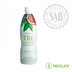 Tré - Nutritional Essence